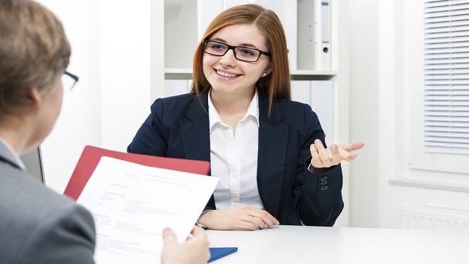 ¿Querés armar un buen currículum? Podés hacerlo con estos consejos