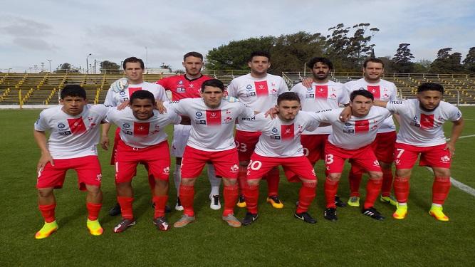 Canadian SC, una revolución en el fútbol uruguayo