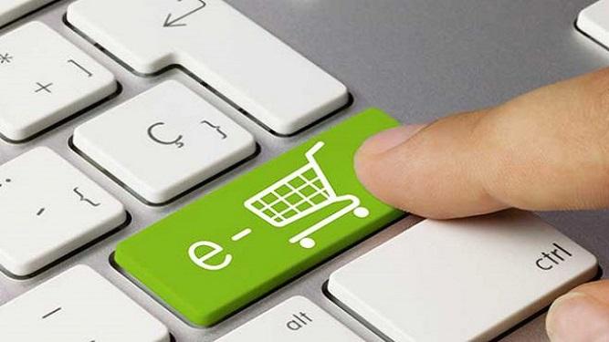 ¿Qué pasa con las restricciones del gobierno por compras vía Internet?