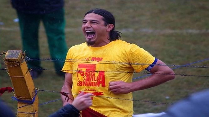 """""""El que domina la Mutual domina el fútbol uruguayo"""""""