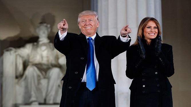 ¿Cómo será la presidencia de Donald Trump?