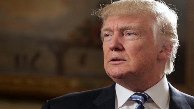 Bartesaghi habló sobre cómo sobrellevar las políticas de Trump