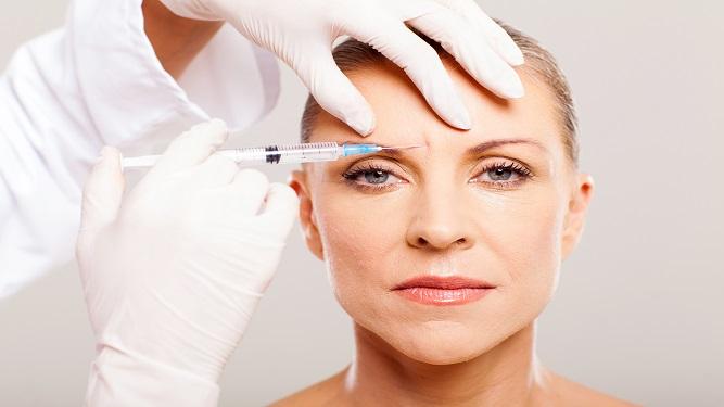 Descubrí para qué sirve el Botox y cómo puede rejuvenecer tu rostro