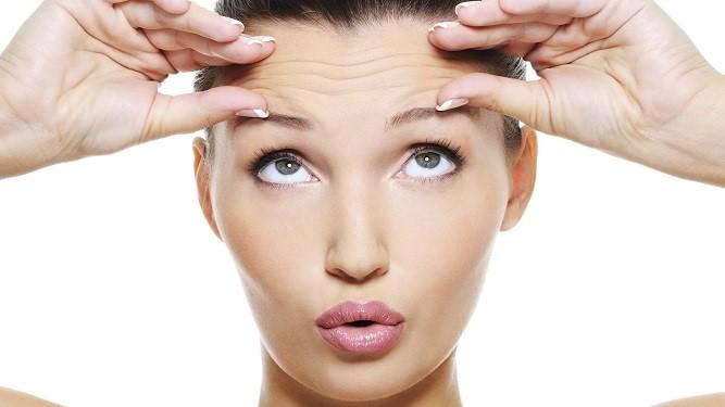 Mitos y verdades a la hora de aplicar Botox