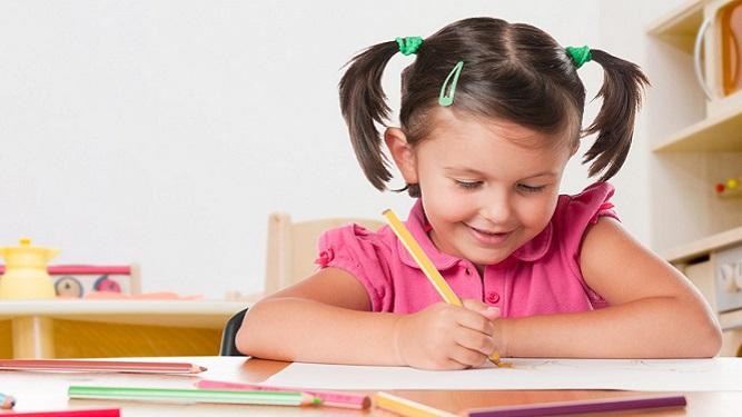 """""""Muchos padres descubren que tienen altas habilidades después que descubren que sus hijos las tienen"""""""
