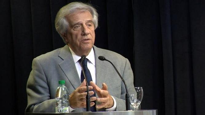 ¿El gobierno debe habilitar la llegada de nuevos refugiados sirios a Uruguay?