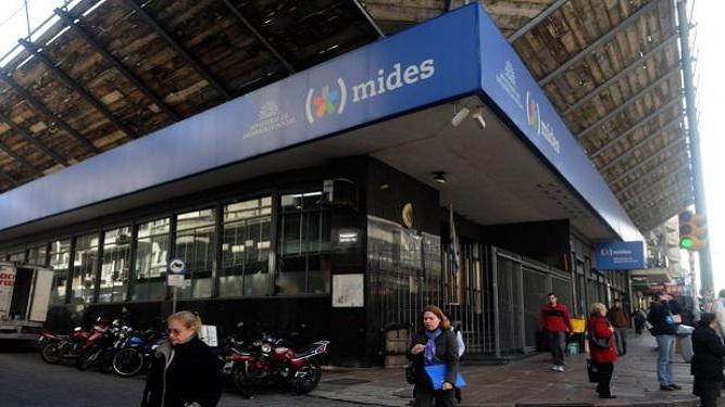 En 2016, 25.000 personas se inscribieron a Uruguay Trabaja