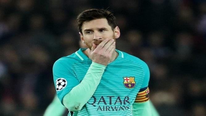 """""""Nunca en la Champions se revirtió un 4-0"""""""