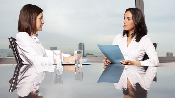 ¿Tenés una entrevista de trabajo? Prepará estas respuestas antes
