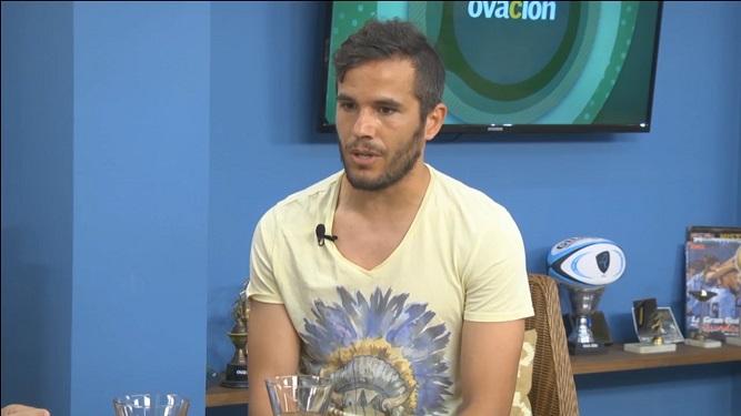 Lo mejor de la semana en Ovación TV