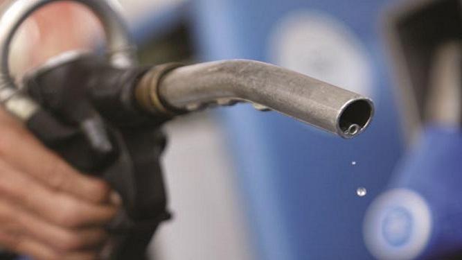 """Fancap: """"El 16% del precio del combustible va para el Estado"""""""