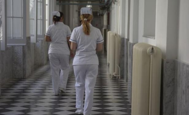 ¿Uruguayos están de acuerdo con el fallo que ordena detener el aborto?