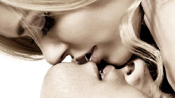 ¿Es la seducción un engaño a la otra persona?