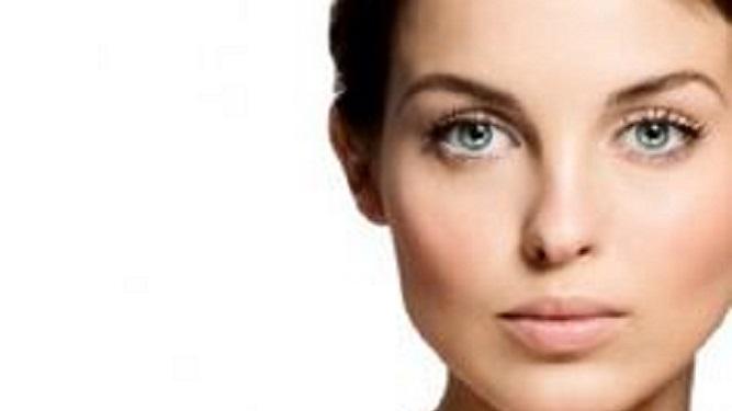 Tips para elegir tu cosmético ideal