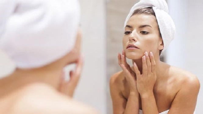 ¿Podemos usar una sola crema para tratar todas las imperfecciones?