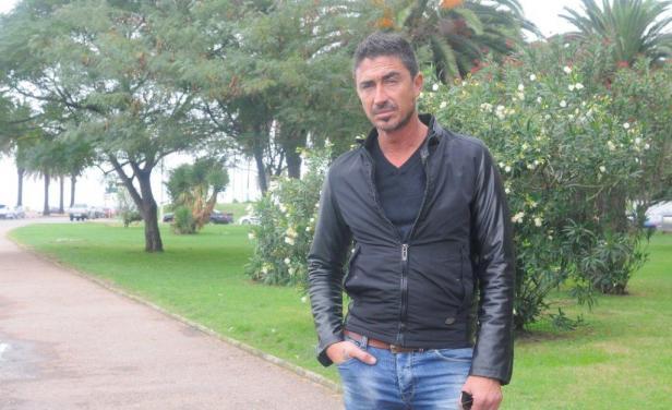 Se viene un nuevo programa testimonial de Kairo Herrera