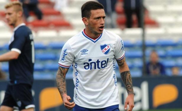 """""""Hay que ver si Lozano se mete en el equipo"""""""