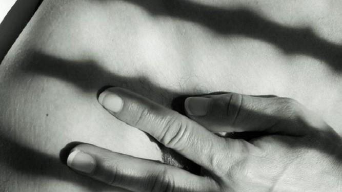 ¿Hay mujeres que tienen orgasmos precoces?